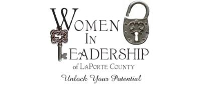 Women in Leadership of LaPorte County Scholarship
