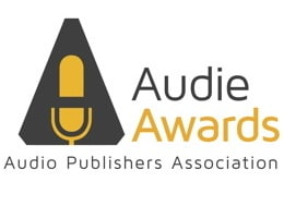 Audie Award