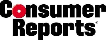 Consumer Reports: Recent Articles