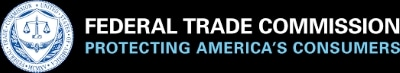Federal Trade Commission: Consumer Information