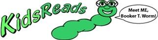 KidsReads