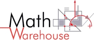 Math Warehouse