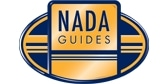 NADA Appraisal Guide