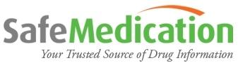 Safe Medication