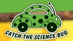 Catching the Science Bug