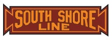 South Shore Passenger Rail