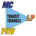 Transit Triangle
