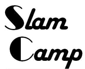 Slam Camp
