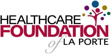Healthcare Foundation of La Porte Scholarships