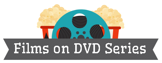 Films on DVD series