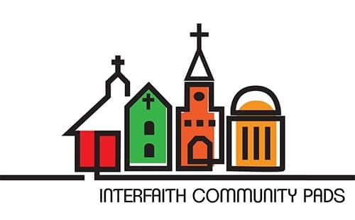 Interfaith Community PADS Men's and Women's Shelters