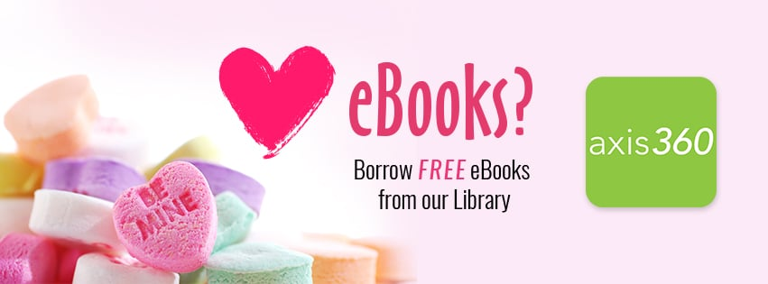 Click here to borrow free ebooks