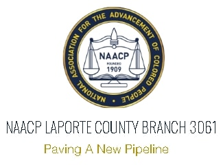NAACP LaPorte County Scholarship