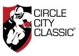 Circle City Classic Scholarship Fund