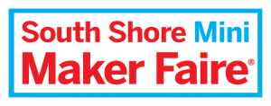 South Shore Mini Maker Faire