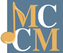 MCCMF logo