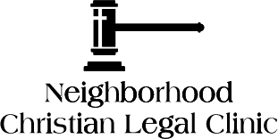 Neighborhood Christian Legal Clinic