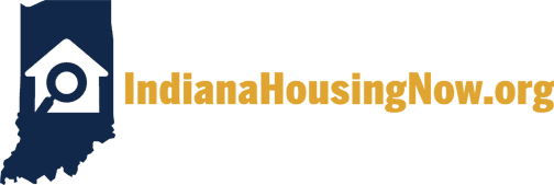 IndianaHousingNow.org Rental Assistance