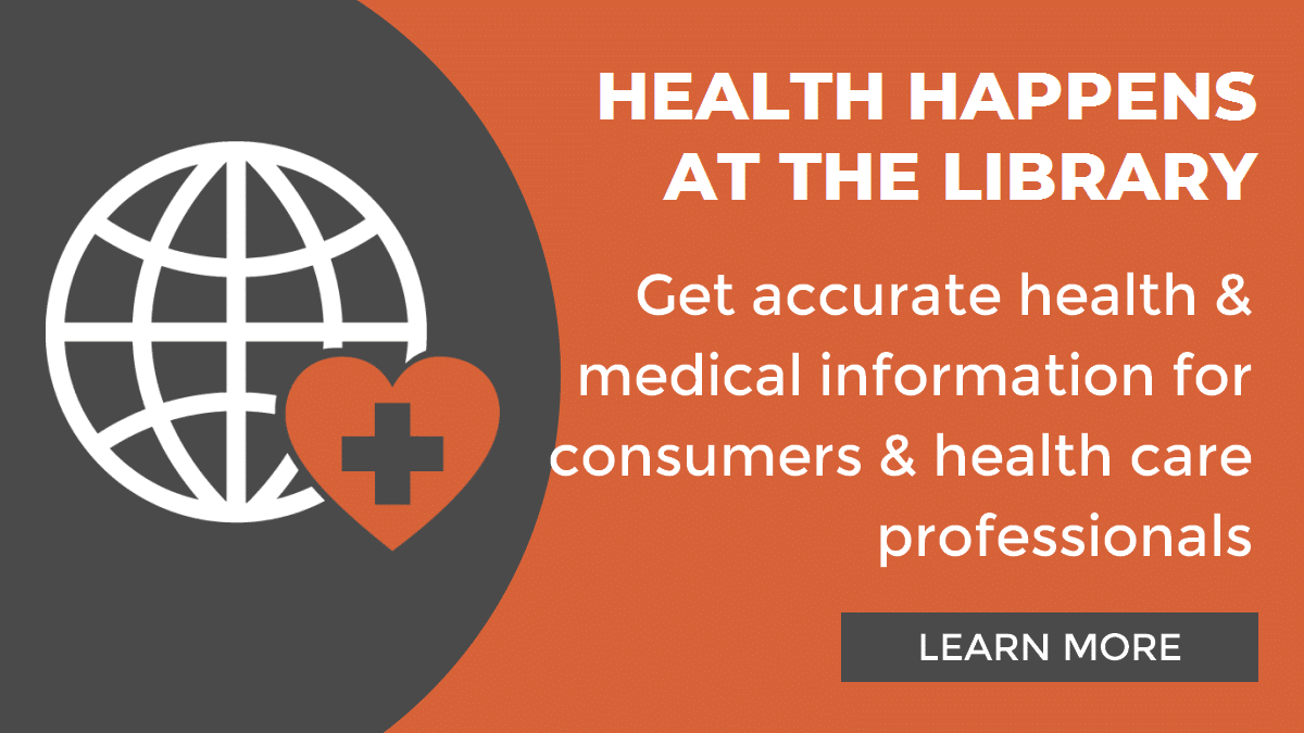 Health & Medical Resources