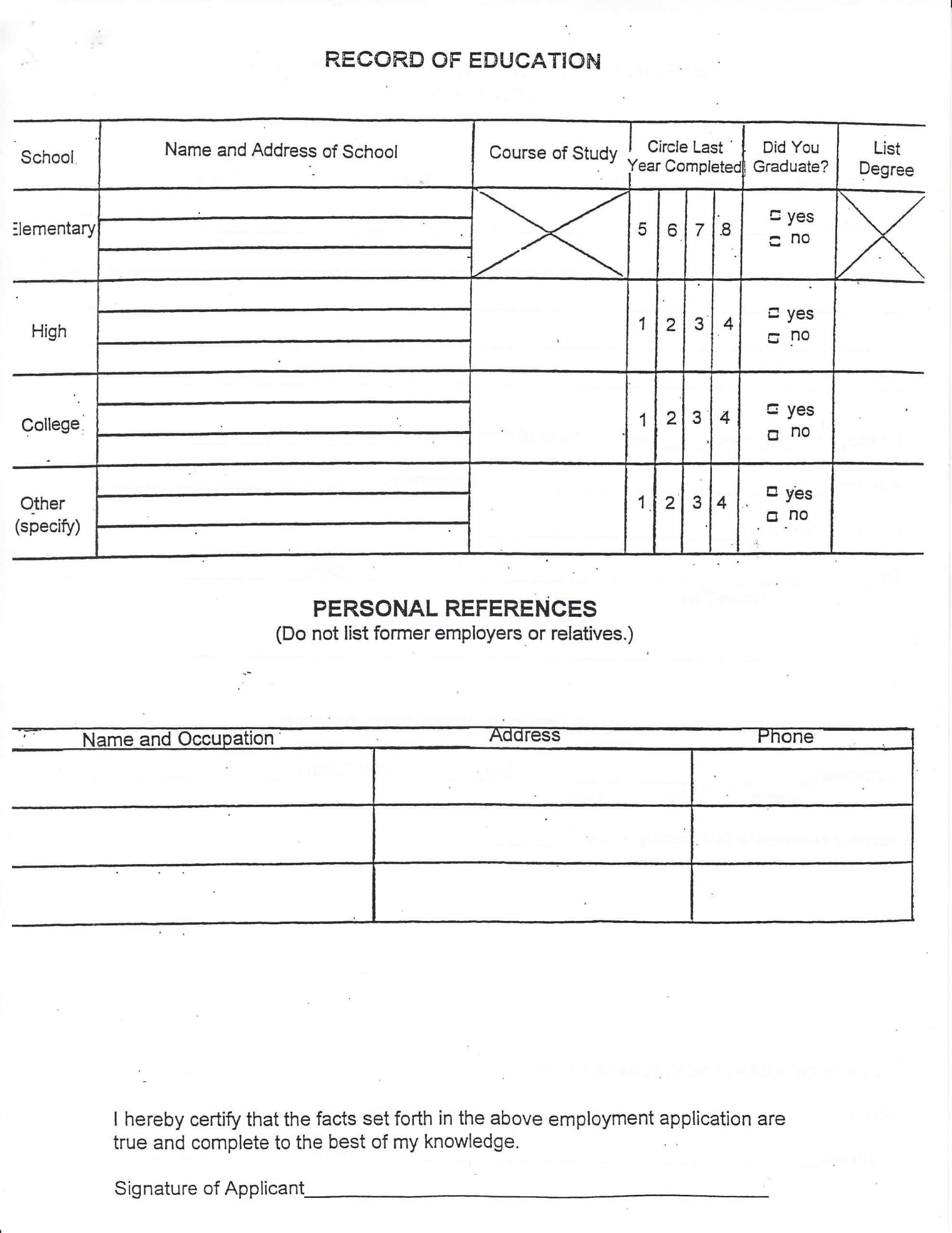 MCPL Application pg. 3