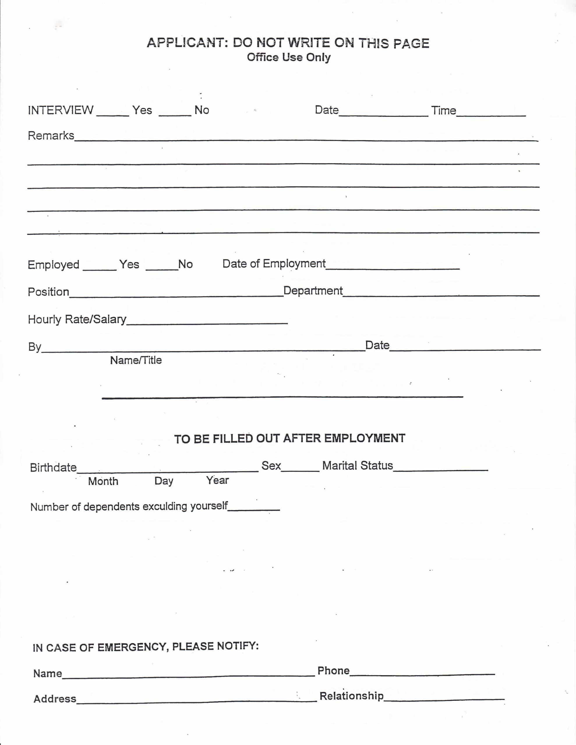 MCPL Application pg. 4