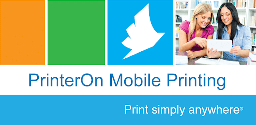 Print from Anywhere with Mobile Printing